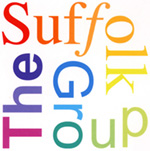 The Suffolk Group
